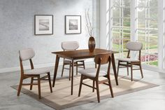 Coaster Home Furniture - Best Color Furniture for You Check more at http://searchfororangecountyhomes.com/coaster-home-furniture/