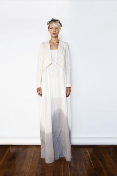 TITANIA INGLIS #style #fashion
