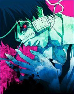 Imagenes De Tokyo Ghoul - Imagen #23 - Wattpad