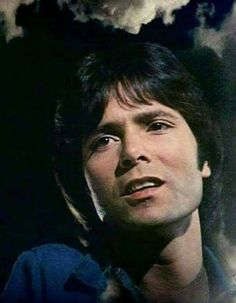 Sir Cliff Richard, Billy Graham, Elvis Presley, The Beatles, Eurovision Song Contest, Interview, Mark Knopfler, Elisabeth Ii, Love K
