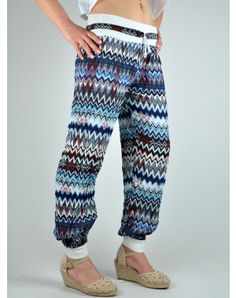 Παντελόνες - Παντελόνια - Γυναικα Palazzo Pants, Leg Warmers, Pajama Pants, Pajamas, Legs, Fashion, Leg Warmers Outfit, Pjs, Moda