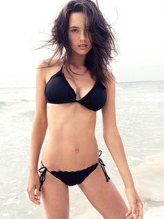 Nude nude hot teasers pics blowjob free sex