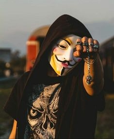 We Upload Orginal and HD Anonymous Hackers Photos On Your Insta Page .Save this Pin And help us To grow.Go Check Out On Our Page. Flash Wallpaper, Homescreen Wallpaper, Wallpaper Backgrounds, Batman Joker Wallpaper, Joker Wallpapers, Desktop Wallpapers, Anonymous Mask, Anime Demon, Gabriel