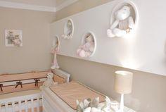 quarto de bebe - Pesquisa Google