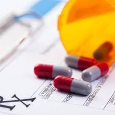 The nationwideaepidemic is a serious problem which affects many veterans. Veterans have an increased risk of suffering from opioid addiction because many suffer from chronic pain. Moreover, doctors often overprescribe higher doses of opioid pain medication to veterans suffering from post-traumatic stress disorder (PTSD), even though these patients are more likely to develop addictions. In [ ]