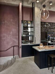 s10_restaurant_108_space_copenhagen_photo_joachim_wichmann_yatzer.jpg 1280 × 1707 pixlar