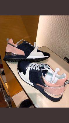 416a8c805a1 35 Best Tennis Shoes images