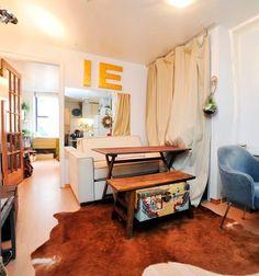 Airbnb: de lío financiero a negocio millonario - Forbes Mexico