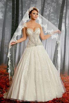 Gaby-Saliba-wedding-dresses-_04