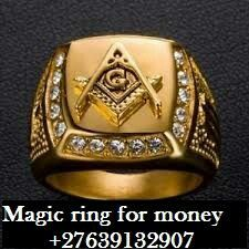 SOUTH AFRICA SANDAWANA OIL,BUSHILI OIL,HALUWA OIL,RUKUYA OIL TO BOOST BUSINESS +27837790722 MARRIAGE BIND,BRING BACK LOST LOVER,DEATH REVENGE SPELLLS,STOP BAD LUCK IN YOUR LIFE,POWERFUL VOODOO PSYCHIC,QUICK VOODOO MONEY SPELLS,PENTAGON KING SHIP MAGIC RING FOR MONEY POWER, FOR CHURCH LEADERS,PASTORS,PROPHETS TO GET CHURCH POWER,DO ACCURATE PROPHESY,PROTECTION ,WIN COURT CASES,PASS EXAMS,INCREASE YOUR INCOME,SALARY INCREASE,JOB PROMOTION,PANGOLINE MAGIC RING TO WIN LOTTO,WIN NATIONAL LOTTERY Luck Spells, Money Spells, Bring Back Lost Lover, Bring It On, Miami Florida, Usa Miami, Winning Lotto, Revenge Spells