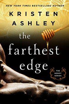 Farthest Edge