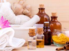 Jak rozpoznać prawdziwy olejek eteryczny?
