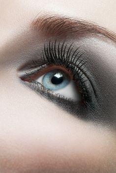 Ezeket a betegségeket mutatja meg a szemed! Natural Eyelashes, False Eyelashes, Brow Extensions, Eyelash Kit, Individual Eyelashes, Magnetic Lashes, Best Mascara, Brows, Eye Candy