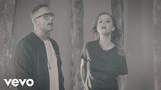 Alessandra Amoroso - Sul ciglio senza far rumore - YouTube