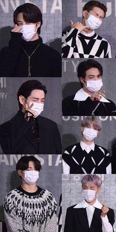 Bts Bangtan Boy, Bts Taehyung, Bts Jungkook, Namjoon, Foto Bts, Bts Photo, Bts Video, Foto E Video, Jung Hoseok