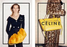 Borse Celine: i Punti Vendita in Italia borse Celine punti vendita adv