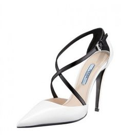 scarpe-prada-autunno-inverno-2013-2014-decollete-crisscross