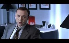 American Beauty Quotes You Love Him