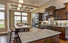 3845 E. Brentor Street - Boise Hunter Homes - Idaho's Custom Home Builder - Boise Hunter Homes – Idaho's Custom Home Builder