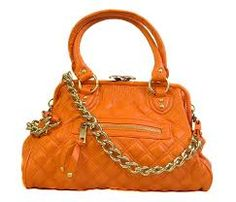 birkin bag hermes cost - 1000+ ideas about Brand Name Purses on Pinterest | Cheap Designer ...