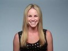 Seven Questions with Julie Berman #GeneralHospital