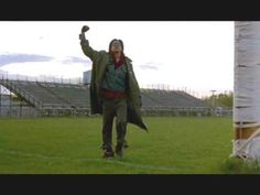 The Breakfast Club (1985)  Don't you forget me...Simple Minds. love the song and the movie!!!!