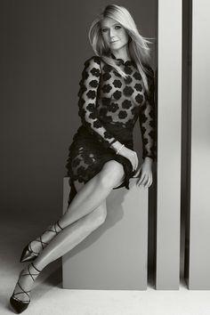 Tristyn Kennedy Nude Photos 56