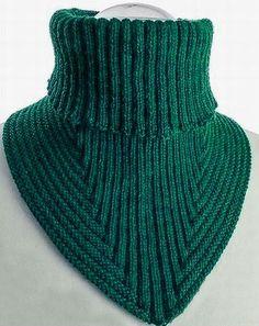 Knitting Pattern Bunny Poncho With Pocke - Diy Crafts Diy Crafts Knitting, Diy Crafts Crochet, Free Knitting, Knitting Patterns, Crochet Patterns, Crochet Baby Poncho, Knitted Shawls, Crochet Shawl, Knit Crochet
