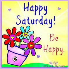 I hope you have a perfect weekend! Saturday Morning Quotes, Good Morning Happy Saturday, Happy Weekend Quotes, Hello Saturday, Good Morning Good Night, Good Night Quotes, Gd Morning, Saturday Greetings, Sunday Wishes