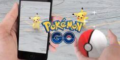 Aggiornamento Pokémon Go, ecco le modifiche di Niantic  #follower #daynews - http://www.keyforweb.it/aggiornamento-pokemon-go-le-modifiche-niantic/