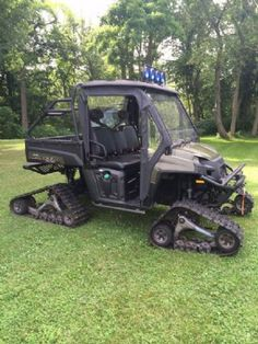 Search For New And Used Side By Sides Utility Atvs Zip Code