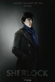 I have this poster hanging over my bed! 007 Sherlock - BBC Detective Season 3 Hot TV Show Poster Movies Showing, Movies And Tv Shows, Detective, Sherlock Holmes Bbc, Sherlock Season, Sherlock Series, Mrs Hudson, Benedict Cumberbatch Sherlock, Watch Tv Shows