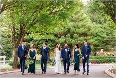 Green Bridesmaids, Wedding Engagement, Wedding Day, Marry Me, Engagement Photography, Family Photographer, Vows, Emerald, Reception