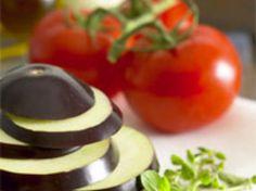 Moussaka-Rezept zum Selbermachen   LECKER