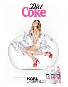 #cocacola #coke #soda #advertising #ad #commercial #dietcoke #diet