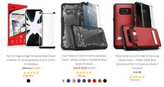 #Samsung #Galaxy #Note 8 #Cases #fasttech #vape #ink  #cellular #android #Tech  #product #phone #fashion  #brand #discount #gift  #retail #case #headset  #accessories #screen #protector  #Apple #amazon#iPhone #clip  #Electronics #sale #coupon  #toner #Bluetooth #Samsung #deal