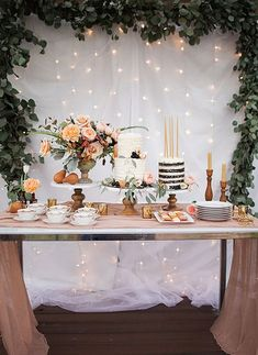 Hochzeit 20 Must-Have Essentials for a Rustic-Chic Birthday Party Looking for a char. Alpi , 20 Must-Have Essentials for a Rustic-Chic Birthday Party Looking for a char. [ 20 Must-Have Essentials for a Rustic-Chic Birthday Party Lo. Adult Birthday Party, 30th Birthday Parties, Birthday Celebration, Cake Birthday, 1st Birthdays, 30th Birthday Ideas For Girls, Classy Birthday Party, 30th Party, Birthday Balloons