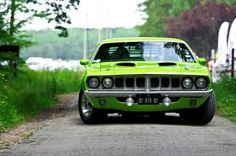 modeling cars muscle car plymouth barracuda widescreen desktop mobile iphone android hd wallpaper and desktop. Plymouth Barracuda, Us Cars, Sport Cars, Dream Cars, Blitz Motorcycles, E90 Bmw, Automobile, Chevy Pickups, American Muscle Cars