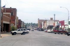 42 Best Oklahoma Towns Images Oklahoma City Small Towns Bridges