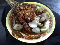 Spareribs Gasgrill Jagung : 22 best lndo ethnic culinary images on pinterest indonesian
