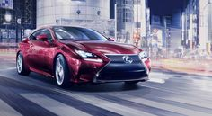 Lexus RC: an IS Coupe at the Tokyo show - http://www.technologyka.com/news/lexus-rc-an-is-coupe-at-the-tokyo-show.php/77720803