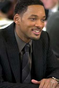 images of will smith - Google Search