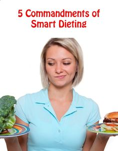 Building A Righteous Bod: 5 Commandments Of Smart Dieting - Easy Fit Beauty Health Tips For Women, Health Advice, Health Care, Women Health, Tempeh, Healthy Recipes, Healthy Tips, Healthy Drinks, Healthy Habits