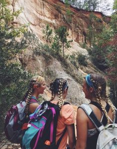 Camping Photography Friends Bestfriends Ideas For 2020 Best Friend Goals, Best Friends, Beautiful Boys, Camping Friends, Granola Girl, Videos Instagram, Summer Goals, Summer Aesthetic, Foto Pose
