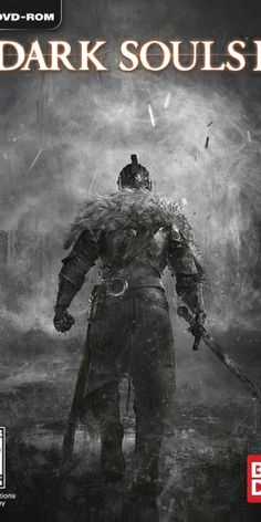 Joystiq Streams Special Things to do in Dark Souls 2 PC when youre dead -  If you're one of the intrepid souls who waited a few weeks to play Dark Souls 2 on PC, it appears you made the right call. As Joystiq's Xav de Matos discovered, the PC version of
