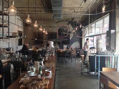 Café Falco