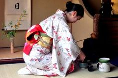 Best places to experience a tea ceremony in Kyoto
