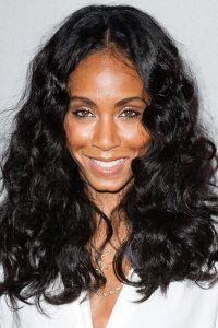 Jada-Pinkett-Smith-Long-curls-Hairstyle