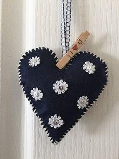 Valentines gift, unique gift, love heart