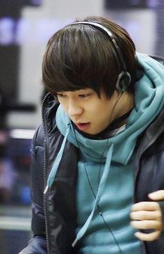 Yuchunの画像 プリ画像